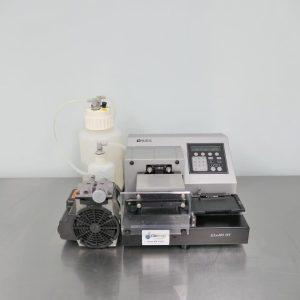 biotek elx405 elx405htvs product video