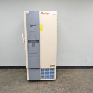 thermo-utl-freezer