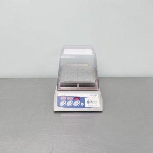 vwr-mini-incubator-shaker