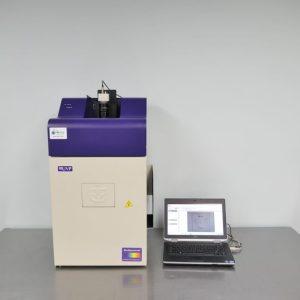 Biospectrum Imaging System product video