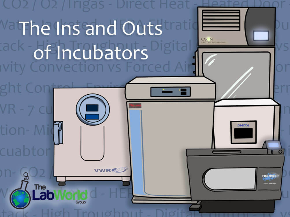https://www.thelabworldgroup.com/product-category/co2-cell-culture-incubators/
