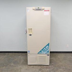 Sanyo-VIP-MDF-U52C product video