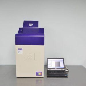 UVP Biospectrum Imaging System product video