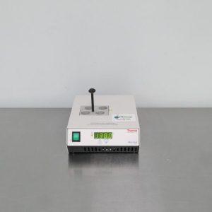 thermo multi blok heater digital dry bath