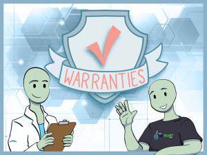 used-lab-instrument-warranties